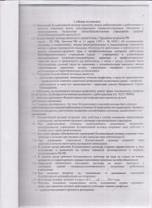 Кол.дог2